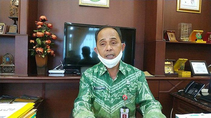 Tambah 10 Kantor Unit Pelayanan Pajak, Upaya Bapenda Riau Maksimalkan PAD