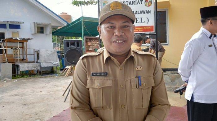 Jadwal Tes SKB CPNS Pemkab Pelalawan Riau Diundur, BKPSDM: Pengumuman SKD Tetap