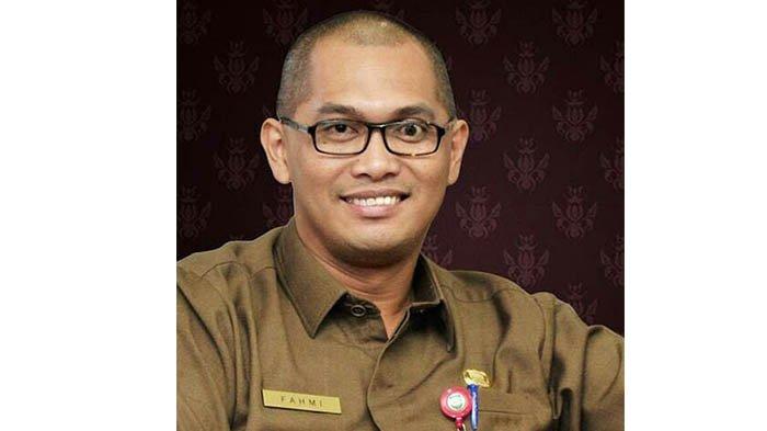 Kepala Dinas Pariwisata Riau: Harapan Baru