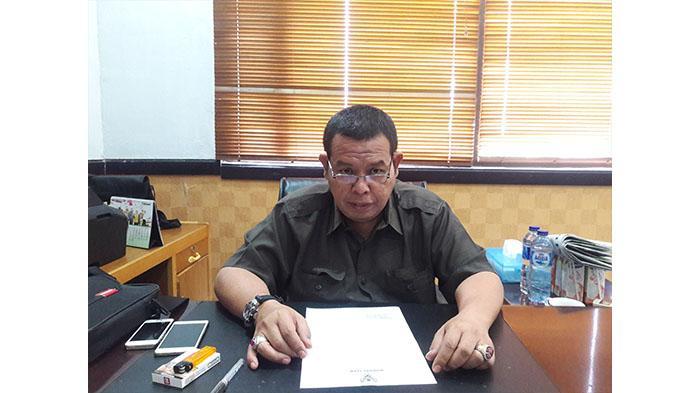 Pelanggan SPAM di Siak Bisa Bayar Tagihan Pakai Token,Kementerian PUPR Apresiasi Kucurkan Dana Rp3 M
