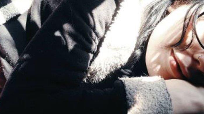 Kesucian Gadis ABG Lugu Direnggut di Mess Karyawan, Berlanjut ke Rumah Kosong, Berakhir di Penjara