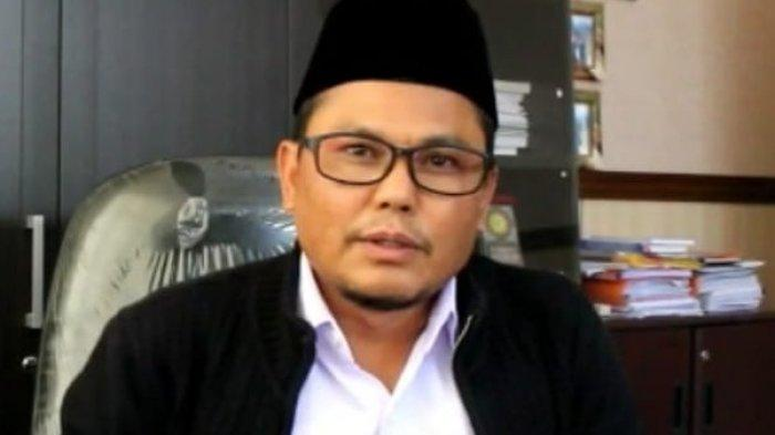 JELANG Sidang MK, Bawaslu Riau Bersama 5 Kabupaten Susun Keterangan Tertulis