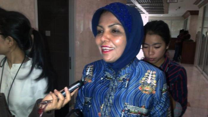 KPK Kembali Periksa Wakil Ketua Umum Demokrat Terkait Korupsi E-KTP