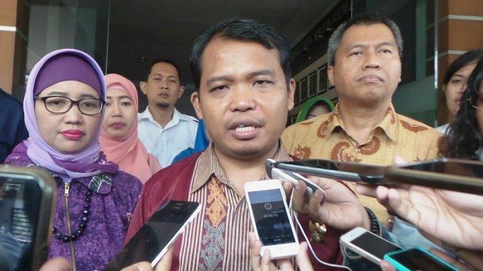 Terkait Kontroversi Pernyataan Berenang Bisa Hamil, KPAI Bentuk Dewan Etik Periksa Sitti Hikmawatty