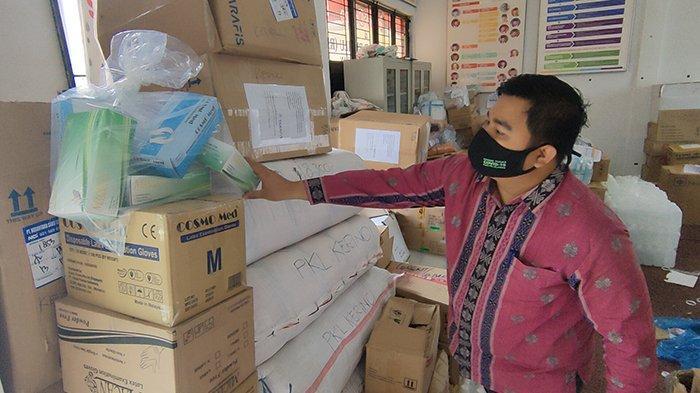 Partisipasi Pemilih di Pilkada Pelalawan 2020 Capai 78,5 Persen, KPU Sebut Melampaui Target Nasional