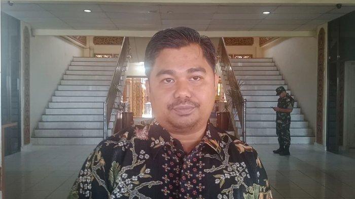 Besok KPU Pelalawan Riau Gelar Pleno Rekapitulasi Perolehan Suara