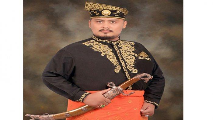 LAMR Kota Pekanbaru Ingatkan Satpol PP Tertibkan Hiburan Malam Meresahkan