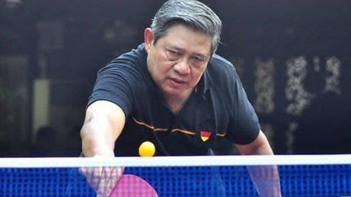 SBY Sebut Moeldoko Bikin Malu Tentara, Moeldoko Malah Sebut Bangga Jadi Prajurit