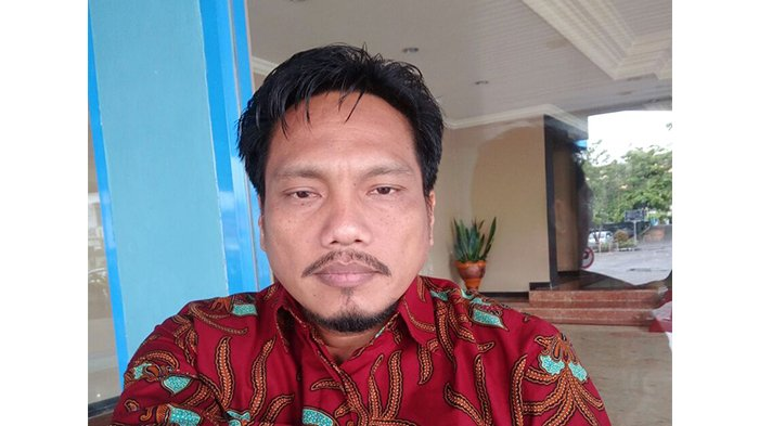 Klarifikasi Laporan Caleg, Bawaslu Pelalawan Riau Jadwalkan Pemanggilan PPK Pangkalan Kuras
