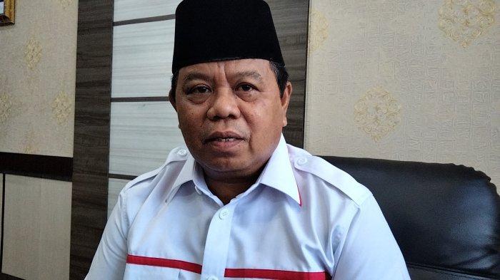 Imbauan MUI Riau Terkait Pelaksanaan Ibadah Selama Ramadhan
