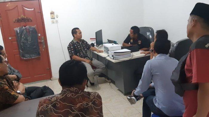 Kemungkinan Ada Tersangka Baru Kasus Pidana Pemilu PPK Pangkalan Kuras Riau, Penyidik Lengkapi Bukti