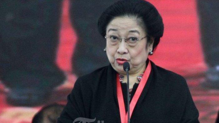 Megawati Disebut Dirawat, RSPP Membantah: tapi Tidak Tahu Kalau di Tempat Lain