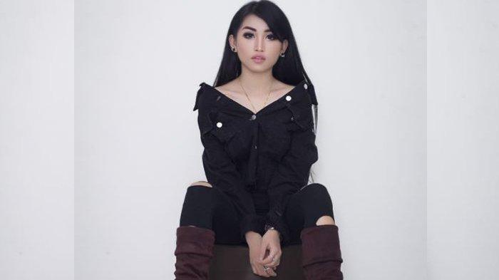 KISAH Cewek Cantik Asal Tulungagung Merantau di Pekanbaru, Pilih Jadi FDJ, Tepis Imej Negatif