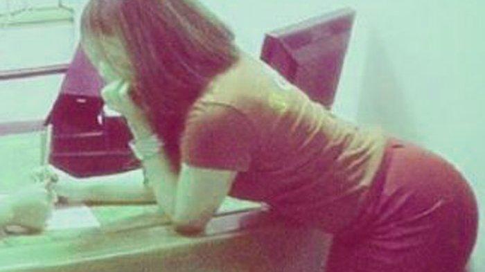 Tak Bisa Bayar Utang Rp 40 Ribu, Kehormatan Gadis Muda Ini Pun Direnggut Pria Kenalan