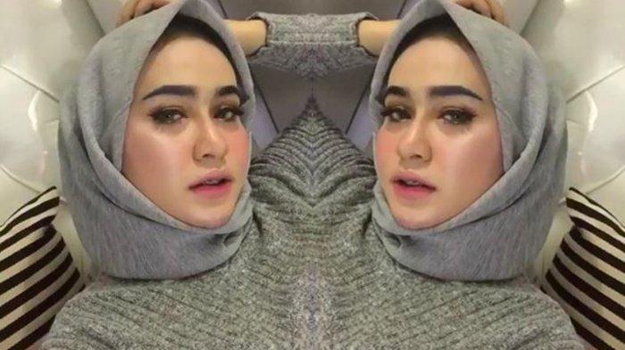 KISAH Cewek Cantik Asal Sawahlunto Merantau di Pekanbaru, Bekerja di BUMN, Berbisnis Make Up Artis
