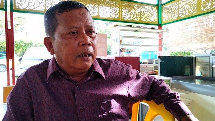 Kisah Muazin di Riau Kepercayaan Mantan Gubernur Riau, Kini Jadi Anggota DPRD