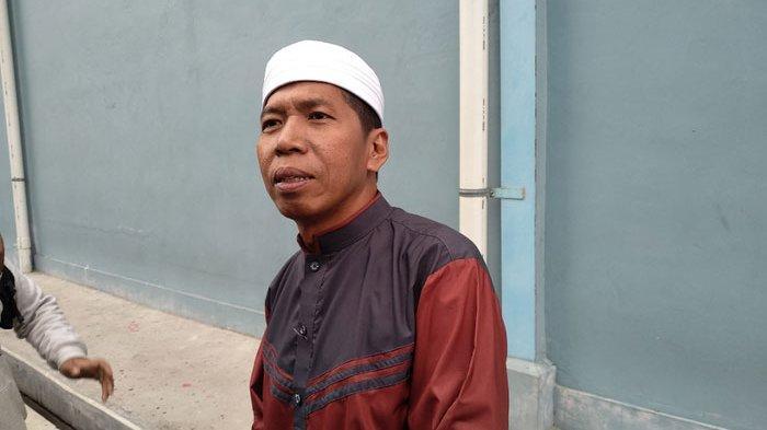 Kiwil Tak Nolak Jika Dapat Istri Ke-3,Bilang Ke Istri: Inilah Risiko Punya Suami yang Paling Tampan