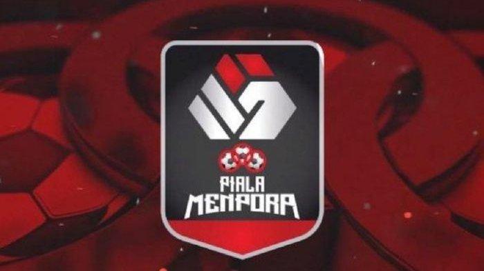 Piala Menpora 2021..