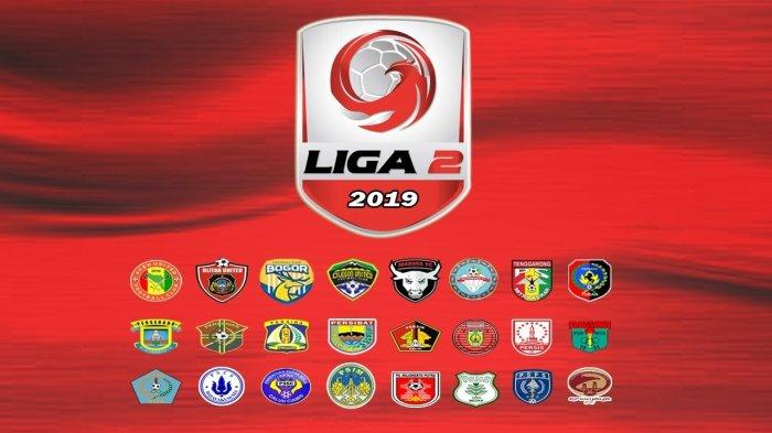 klub-liga-2-2019.jpg