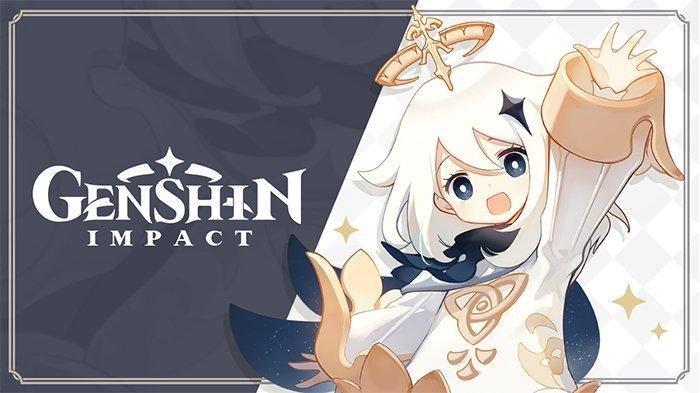 Buruan Klaim Kode Redeem Genshin Impact Senin 11 Oktober 2021, Berburu Primogems hingga Hero