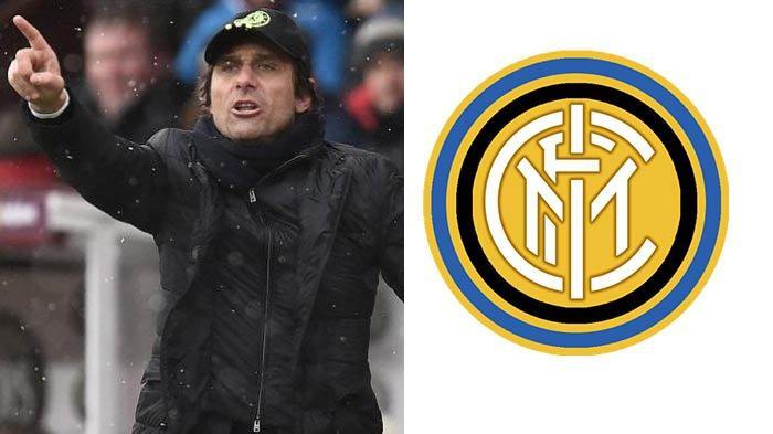 Dikalahkan Juventus, Antonio Conte: Saya Angkat Topi untuk Mereka