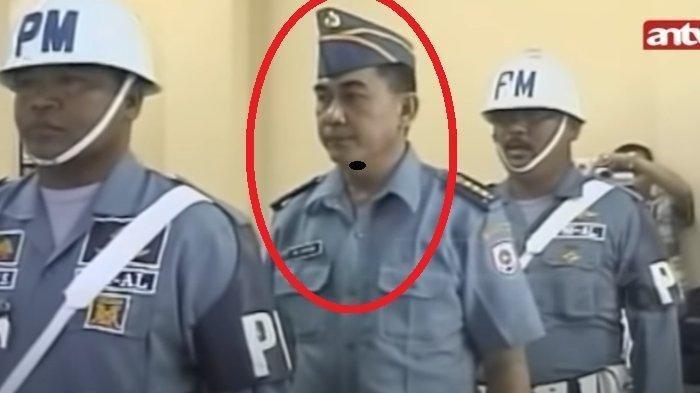 Nasib Terkini Irfan Djumroni, Anggota TNI yang Hilangkan Nyawa Istri & Hakim Saat Sidang Cerai