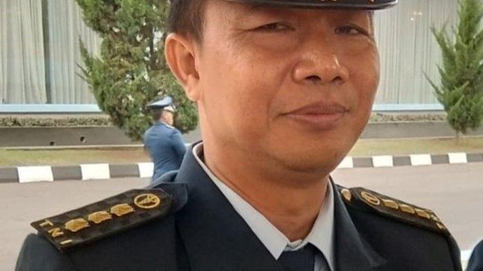 Nasib Rusnawi, Perwira TNI yang Rela Tinggalkan Jabatan Kolonel, Malah Tertipu Jabatan di BKKBN