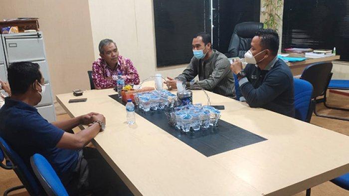 Apa Keputusan MK Sengketa Pilkada Kepulauan Meranti 2020?Adil-Asmar Segera Dilantik?Ini Kata KPU