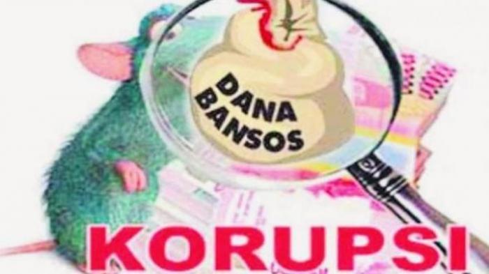 Penyidikan Dugaan Korupsi di Bappeda Siak, Libatkan Sekdaprov Riau, Jaksa Periksa Penerima Bansos