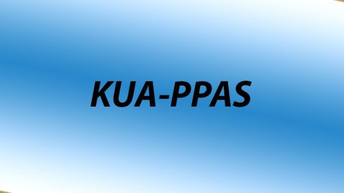 KUA-PPAS R-APBD Perubahan 2021 Sudah Dibahas DPRD Pekanbaru, Harus Tuntas September Ini