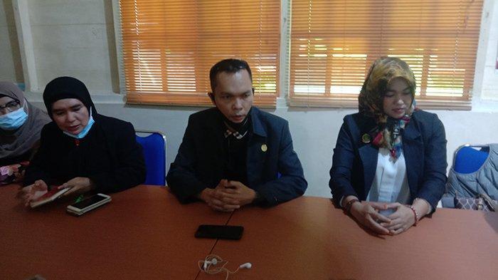 Laporan Pilkada Kepulauan Meranti 2020 Naik ke Penyidikan, Kuasa Hukum Bakal Tindaklanjuti ke MK
