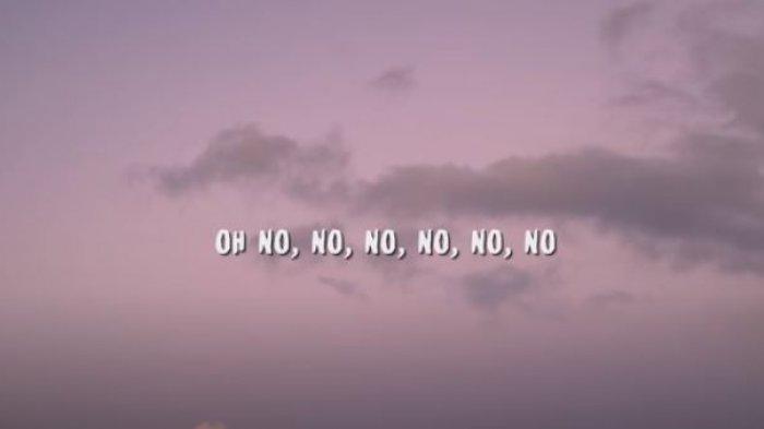Download Lagu Viral Tik Tok Lirik Oh No, Oh no, oh no, no no no no, Backsound Hits di Tik Tok
