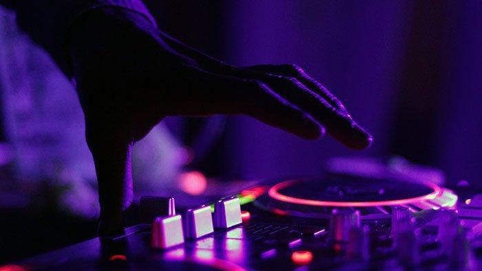 Download Lagu DJ Ampun Bang Jago, Musik Remix Lagu DJ Tiktok Viral
