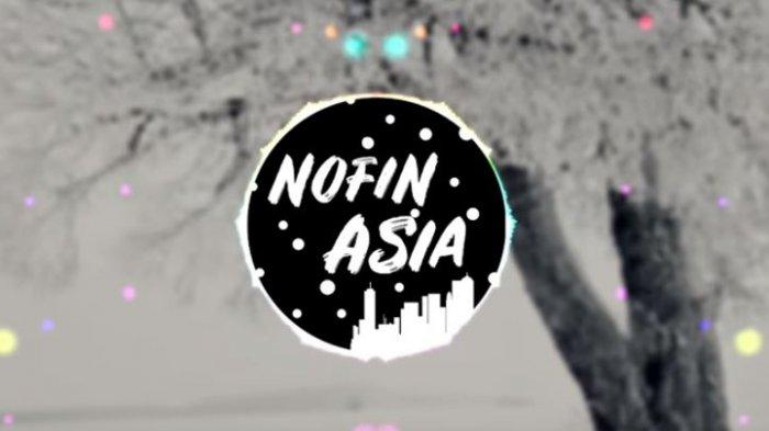 lagu-dj-nofin-asia.jpg