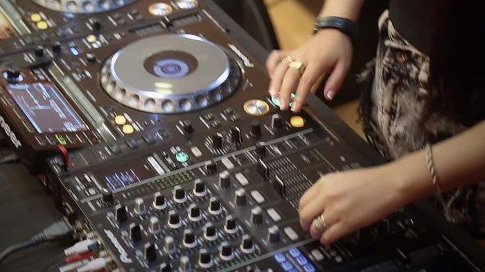 Download Lagu DJ Remix 2021, DJ Nanda Lia, DJ Opus, DJ Breakbeat, DJ Slow hingga DJTiktok
