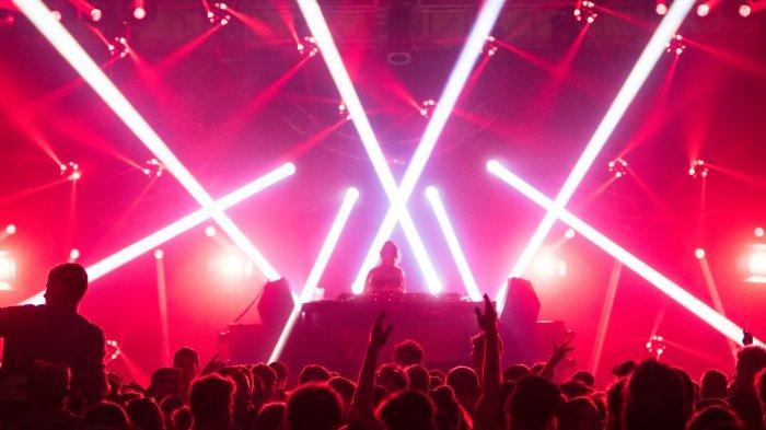 Lagu DJ Tiktok Viral, Download Lagu DJ Hareudang, Musik Remix