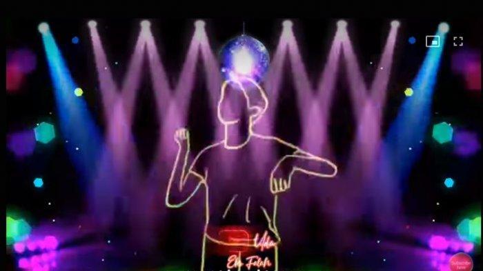 Lagu DJ Tiktok Viral 2021, Download Lagu DJ Gemes Kamu Memang Gemes, Musik Remix
