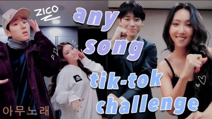 lagu-mp3-zico-any-song-lagu-viral-tiktok.jpg