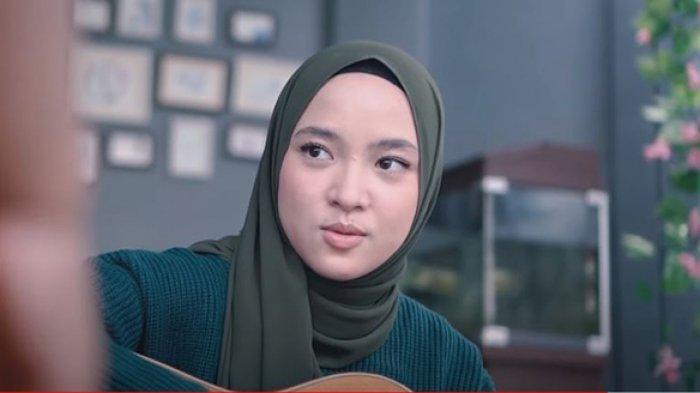 Sabyan Gambus Rilis Lagu Baru Baru La Hawla, Senyum Manis Nissa Sabyan di Video Klip