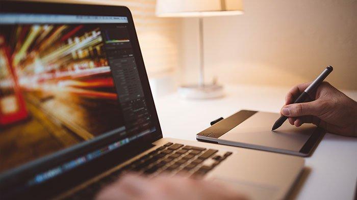 Spesifikasi PC Gaming dan Laptop Gaming untuk Memainkan Game PES 2020 dan PES 2021