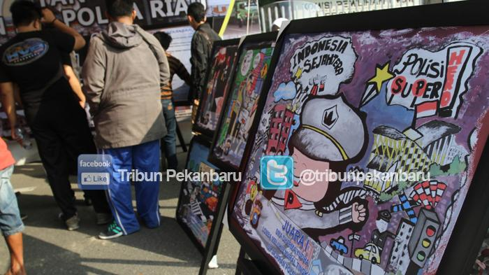 FOTO: Launching SIM Online di Pekanbaru - launching-sim-online-polda-riau-polresta-pekanbaru-1-06122015_20151206_122800.jpg