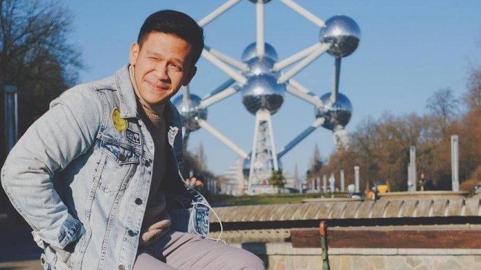 Jordi Onsu Ceritakan Kecelakaan Mobil Tim hingga Jatuh ke Jurang setelah Syuting Horor