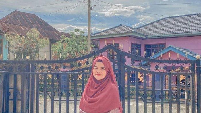 Mahasiswi di Padang Ini Temukan Almarhum Ibunya di Google Maps: Yang Terjadi Kemudian Mengharukan