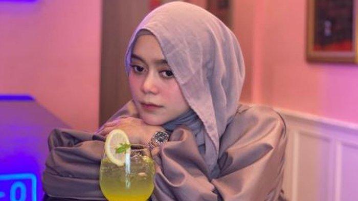 Memanas, Konflik Lesti Kejora dan Siti Badriah, Boy William Buka Suara: Gue Minta Maaf