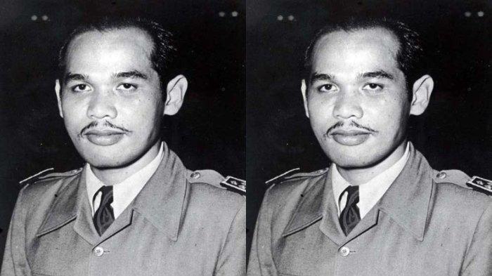 KISAH TB Simatupang: Jenderal Asal Sidikalang yang Berani Melawan Kesewenangan Soekarno