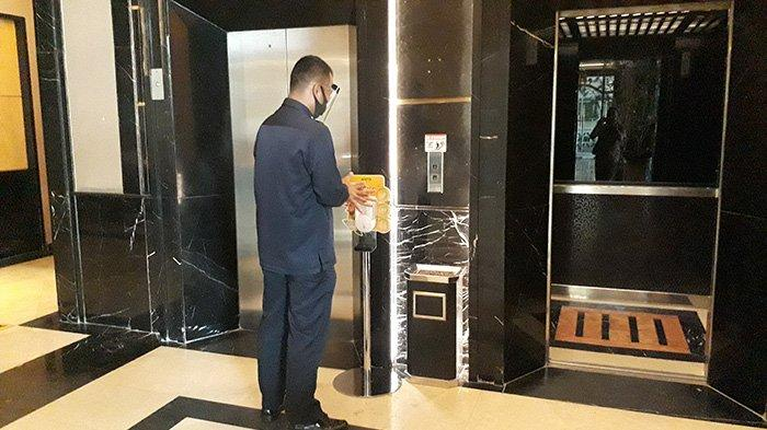 Nginap di Grand Jatra Hotel Pekanbaru di Malam Pergantian Tahun, Harga Mulai Rp 758 Ribu Per Kamar