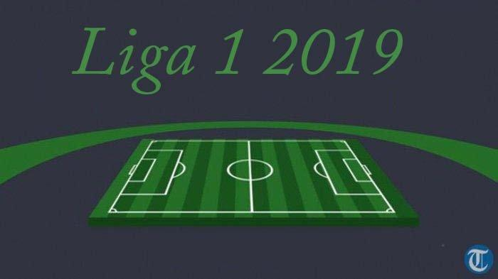 liga-1-musim-kompetisi-2019.jpg
