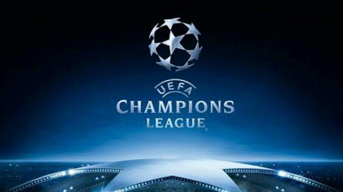 Jadwal Lengkap Liga Champions 2018: Menantikan Laga Para Mantan