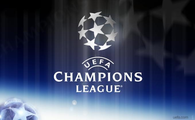 HASIL Liga Champions: Atlanta Mendapatkan Keajaiban, Lolos ke Babak 16 Besar Meski Kalah 3 Kali