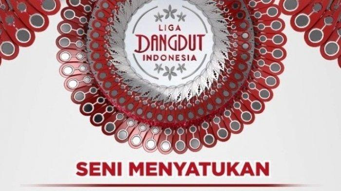liga-dangdut-indonesia.jpg